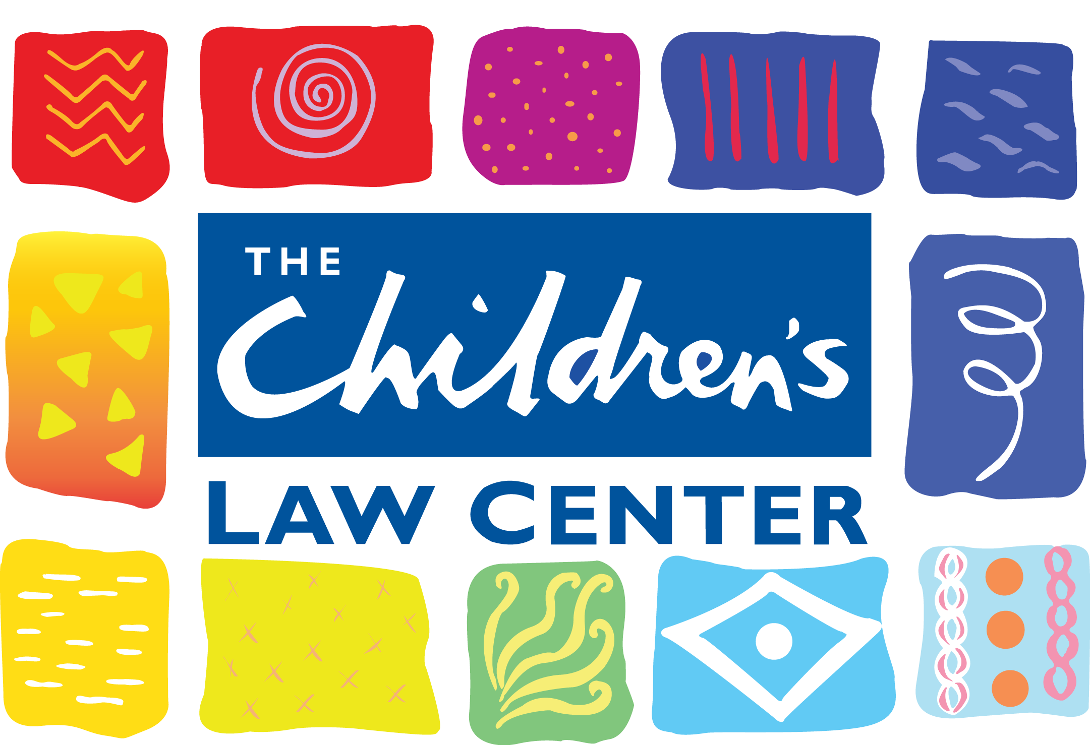 The Children's Law Center